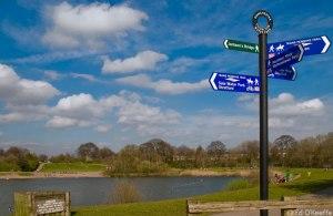 chorlton_water_park_sign