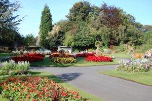 Ashton_under_Lyne_-_Stamford_Park